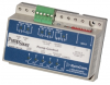 5 Channel Pump Controller -- PC-105 - Image