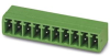Pin Header PCB - Right-Angle 9P -- 78037379746-1