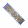 EMI, Filter Kits -- 490-5231-ND