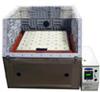 Benchtop HALT/HASS Vibration System -- SQL™-24