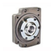 Electromagnetic Safety Brake, Power-off Series -- SMB0S4AD
