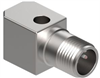 Accelerometers -- Industrial -- 3059A