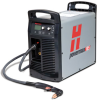 Plasma Cutting System -- Powermax105