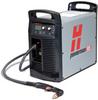 Plasma Cutting System -- Powermax105 -Image