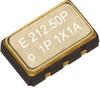 Oscillators -- SER4060DKR-ND