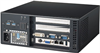 Micro Computer, Intel® Core™ i7/i5/i3 CPU, H110, 2 Expansions, 250W 80Plus PSU -- AIMC-3202 -Image