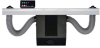 Console Management System -- Model ME200