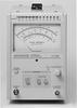 Kenwood TMI / Texio Electronic Voltmeter Autoranging -- VT-183