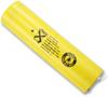 Nickel Cadmium Rechargeable Battery -- 7933