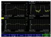 FieldFox Spectrum Analyzer I/Q Analyzer Software, 10 MHz -- N9935A-351
