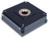 XYZ Objective Lens Piezo Positioner -- Nano-F3D -Image