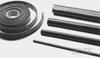 Heat Shrink Tubing -- D25800-000 -Image