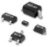 Low Capacitance, Plastic Packaged PIN Diodes -- SMP1321 Series -Image