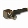 RF Connectors / Coaxial Connectors -- 142251 -Image