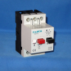 Manual Motor Starters -- GMKO-A