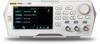 DG800 Series   High Resolution Arbitrary Waveform Generators With SiFi II Technology