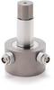 MBA400 Bi-Axial Load Arm -- FSH01070 - Image