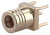 Coaxial Print Connectors -- Type 81_SMB-50-0-41/111_NE - 22648059
