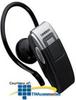 Uniden Bluetooth Cellular Headset -- BT229