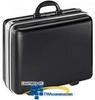 B&W; International Profi.Case Compact Tool Shell Case -- 114-01 -- View Larger Image