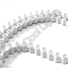 Other LED Cool Products -- Flexible LED Strip Series