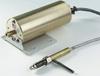 Infrared Fiber Optic Polymer Temp System -- Model 4121