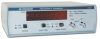 Frequency Counter -- Model 1803D - Image