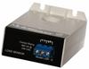 Self Powered Load Sensor -- LSR-0 - Image