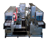 Industrial Parts Washer -- VersaForce™ In-Line System
