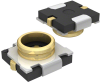 Coaxial Connectors (RF) -- 490-5907-6-ND -Image