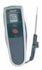 9405 - Taylor Waterproof Thermocouple Thermometer Type-K -- GO-91210-50