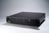 2U 6-Slot Rackmount Chassis with Front USB and PS/2 Interfaces -- IPC-602