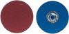 Norzon®Plus R821 Speed-Lok TS Cloth -- 66261129338 - Image