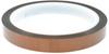 Kapton Solder Tape -- 1656-05 - Image