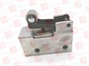 INGERSOLL RAND 202-C ( SWITCH AIR CONTROL VALVE, LOW PRESSURE, 1/8IN NPT )
