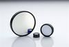 Interference Bandpass Filter (Standard Visible Range 330nm - 2000nm) -- 694FIB25 -Image