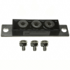 Diodes - Rectifiers - Arrays -- HFA180MD60C-ND -Image