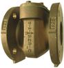 Bronze Turbine Meter Strainers -- 625B