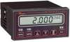 Digihelic® Differential Pressure Controller -- Series DH