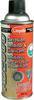 AD2000 Corrosion Inhibitor -- 6420010 - Image