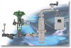 Steam Injection Liquid Heating System -- 6x7-3 - Image
