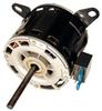 Small Frame AC Motor -- Blower Motor