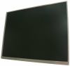 LCD Displays - Colour Graphic -- 7105663