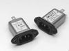 10-BPF Medical Series Power Entry Module -- 10-BPF-001-2-A - Image