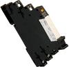 Standard Terminal Block Relays -- XRU1D Series