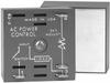 AC Phase Control 120VAC 20A 2x2 -- PHS120A20