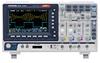 Instek GDS-1000B Digital Storage Oscilloscope, 70 MHz, 4 channel, 100-240VAC -- GO-20035-32 -- View Larger Image