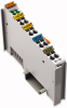 Serial interface; RS-485 / configurable -- 750-653/003-000