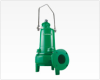 Submersible Solids Handling Pumps Series - Image