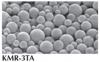 Microparticles, KMR Series - Image